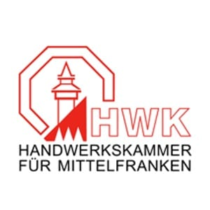 www.preispasst.de-handwerkskammer-nürnberg-fensterputzer