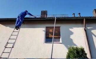 dachrinnenreinigung-reinigungsfirma-www.preispasst.de/dachrinnenreinigung-nuernberg-fürth-erlangen