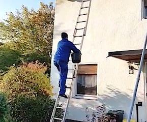 dachrinnenreinigung-nürnberg-schwabach-erlangen-https://preispasst.de/dachrinnenreinigung-putzen