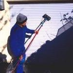 Reinigung eine rollladen nürnberg https://preispasst.de/rollläadenreinigung fürth erlangen