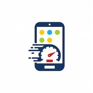 icon-mobile-telefon-kontakt-www.preispasst.de-fensterputzer-nürnberg-fürth