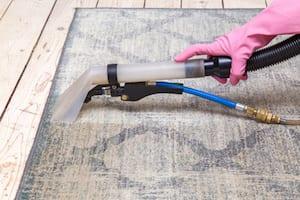teppichreinigung-matten-mit-teppichreinigungsgerät-nuernberg-www.preispasst.de/teppichreinigung