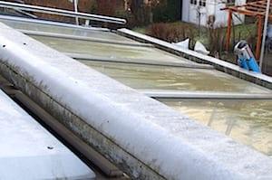 extrim-dreckige-wintergarten-reinigung-nürnberg-www.preiapsst.de