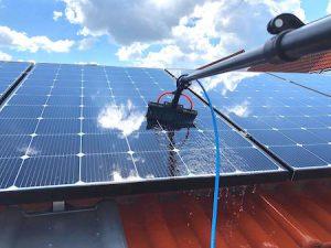 reinigung-photovoltaik-solarreinigung-nürnberg-erlangen-fürth-preispasst.de