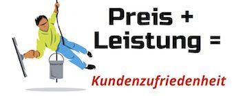 fensterreinigung-nürnberg-fürth-fenster-putzen-günstig-preispasst.de