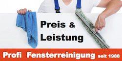 fensterputzer-werbung-fensterreinigung-nuernberg-preispasst.de
