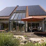 solar-reinigung-photovoltaik-unsere-dienstleistungen-2