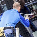 unsere-dienstleistungen-schaufensterreinigung-preispasst.de-2